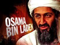 Bin Laden el terorrista