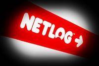 Netlog: red social y blog todo en uno