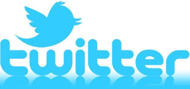 blogging y twitter