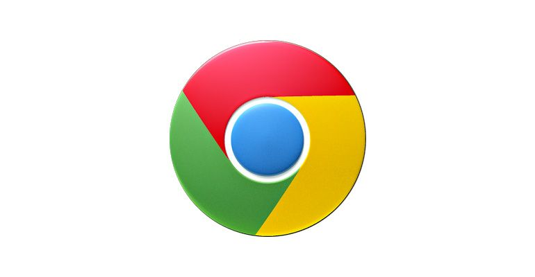el;iminar cookies Google Chrome