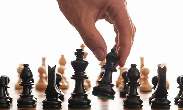 ajedrez y beneficios