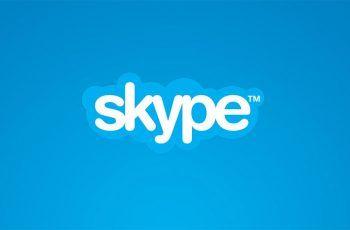 skype,microsoft