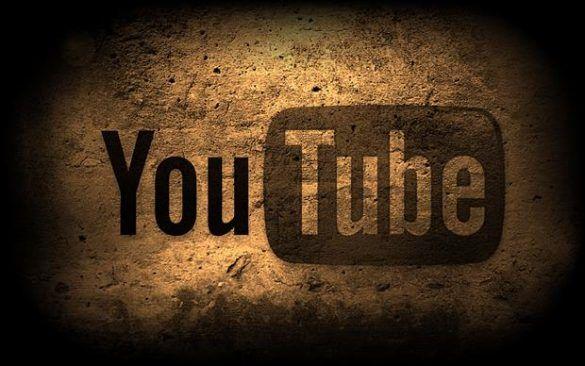 youtube,insultos,netiqueta