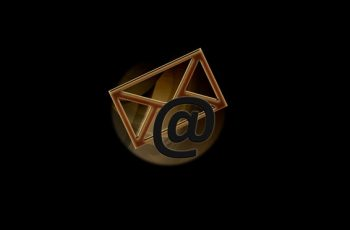 email profesional