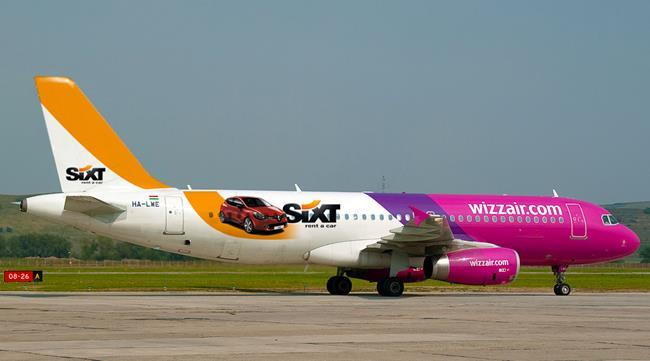 publicidad aerea